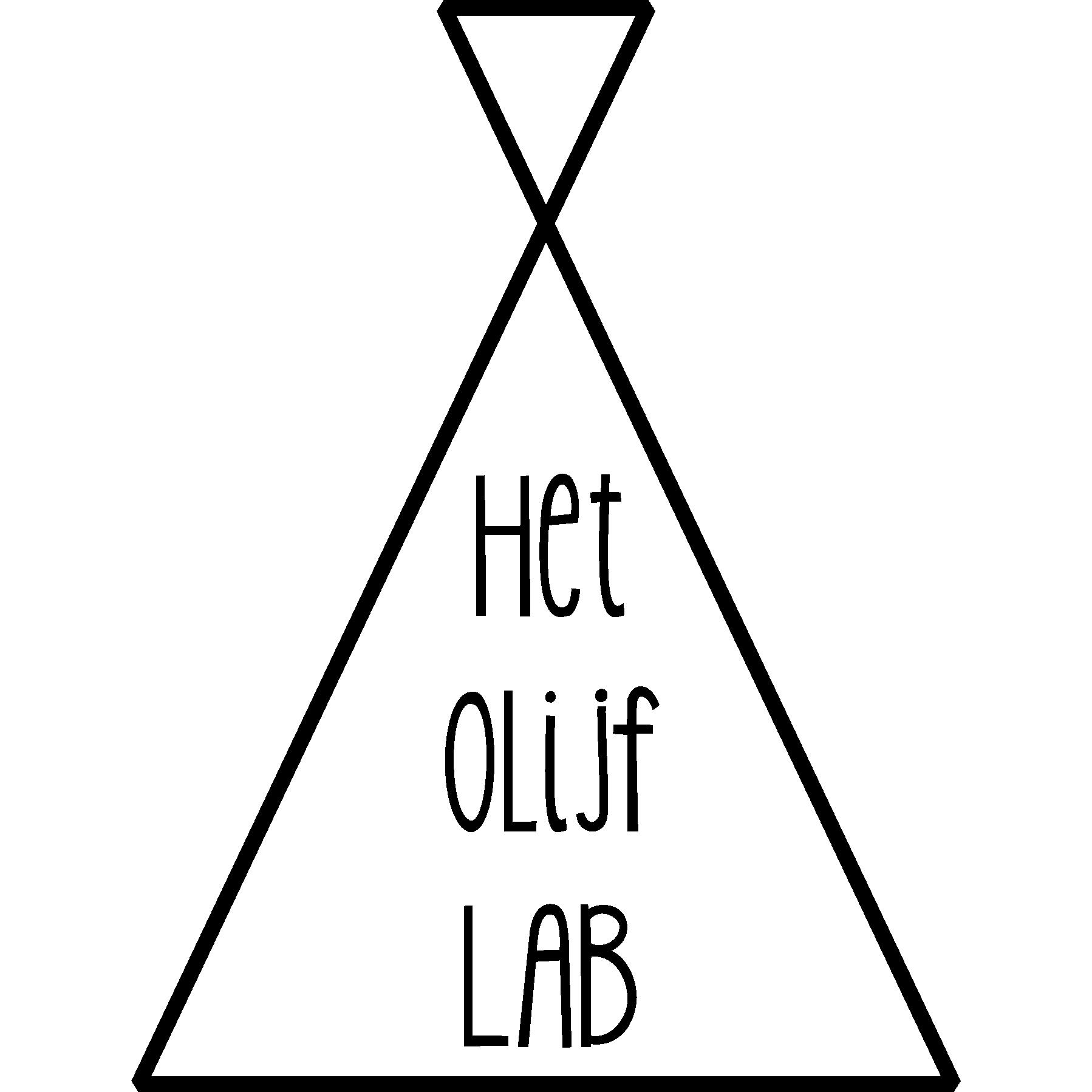 Het Olijflab