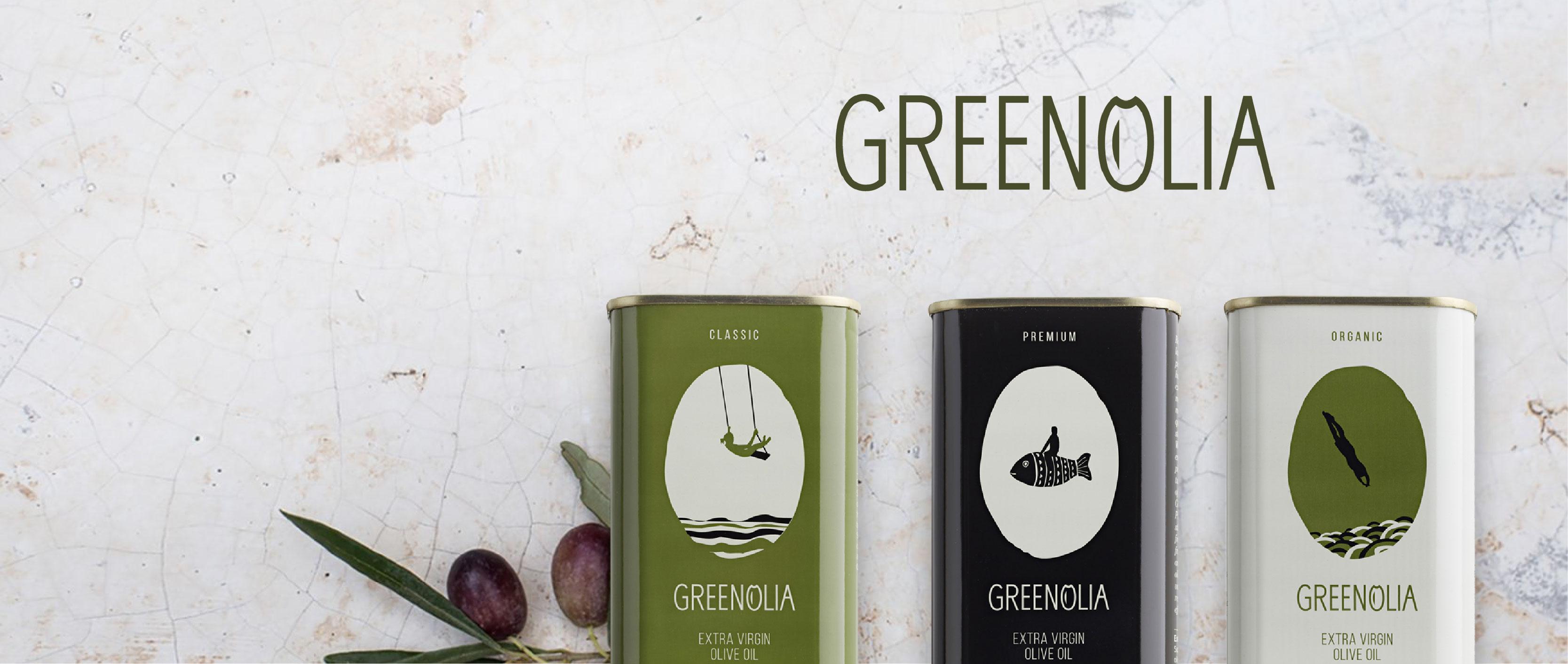 hetolijflab_greenolia-banner